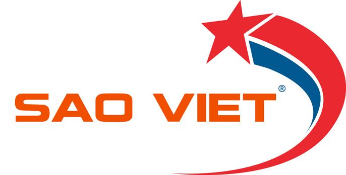 Sao Việt Funitur
